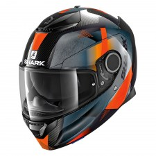Spartan-Carbon-Orange-Kitari-A