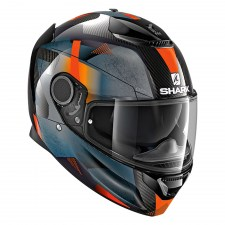 Spartan-Carbon-Orange-Kitari-D