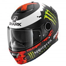 Spartan-Replica-Monster-Lorenzo-A