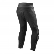 VertexGT-Trousers-Black-Black-A