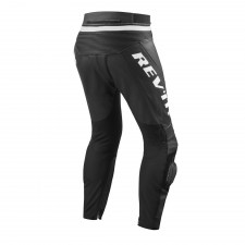 VertexGT-Trousers-Black-White-A