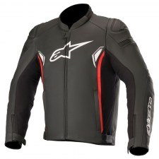 alpinestars-sp-1-v2-leather-jacket-black-bright-red_1_1__02854.1556116782.1280.1280