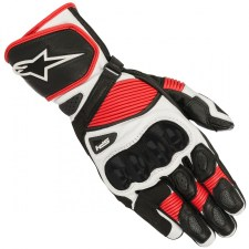 alpinestars-sp_1_v2_black_white_red_123-0-M-09154813-xlarge