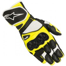alpinestars-sp_1_v2_black_white_yellow_fluo_125-0-M-0915481-xlarge