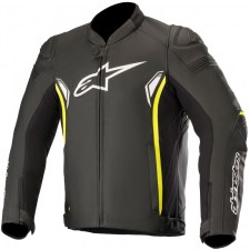 alpinestars-sp_1_v2_black_yellow_fluo_155-0-M-2000095817-xlarge