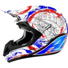 casco-cross-jumper-frame-gloss-airoh-