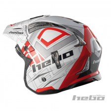 casco-trial-zone-4-patrik (1)