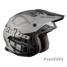 casco-trial-zone-4-patrik (4)