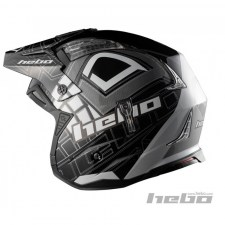 casco-trial-zone-4-patrik (5)
