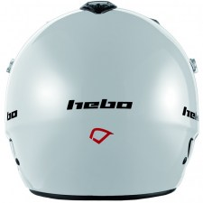 casco-zone-two (1)