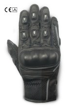 g198_area_black_front_2