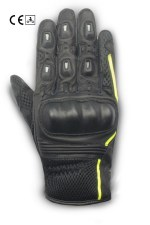 g198_area_black_yellow_fluo_front_2