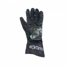 guanti-alpinestars-gp-pro-all-black-palmo