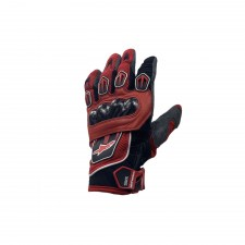 guanti-alpinestars-s-mx-air-carbon-dorso