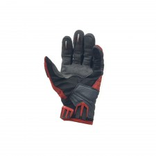 guanti-alpinestars-s-mx-air-carbon-palmo