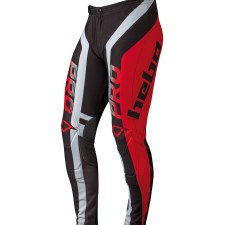 hebo-pro_18_he3180_red_r-1-M-0843011-xlarge7