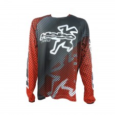 hebo-trial-pro-16-shirt-black-red-petto7