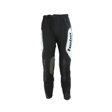 hebo-trial-tech-10-pant