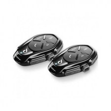 interphone-sport-twin-pack