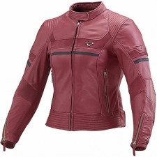 macna-ladies-daisy-leather-jacket-red