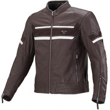 macna-rendum-leather-jacket-brown