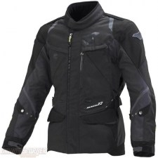 macna_equator_black_dark_grey_jacket