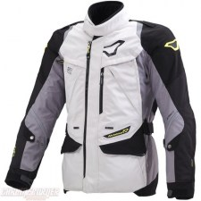 macna_equator_light_grey_dark_grey_black_jacket