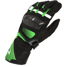 macna_glove_textile_airpack_black_green