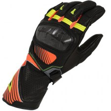 macna_glove_textile_airpack_black_red_yellow