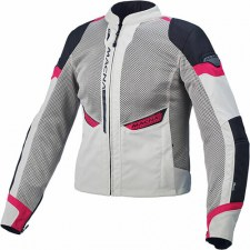 macna_jacket_event_textile_nighteye_black_pink