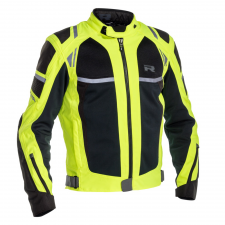 richa-airstorm-wp-jacket-fluo-yellow 1