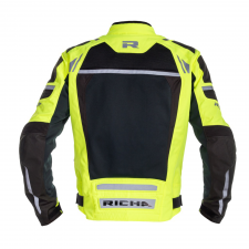 richa-airstorm-wp-jacket-fluo-yellow-2