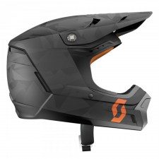 scott-350-evo-cam-black-orange-2-