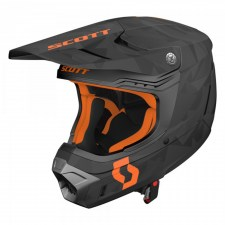 scott-350-evo-cam-black-orange