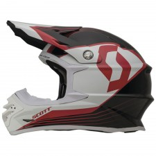scott-350-pro-slipstream-1-