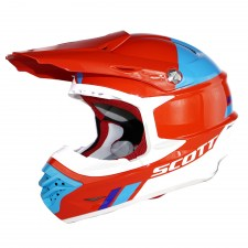 scott-350-pro-trophy-ece-red-white