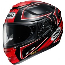 shoei_gt-air_expanse-tc1