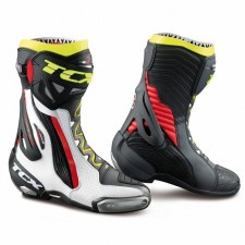 tcx-rt-race-pro-air-yellow-fluo