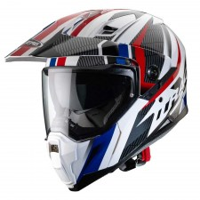xtrace-white-red-blue-black-1