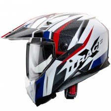 xtrace-white-red-blue-black-2